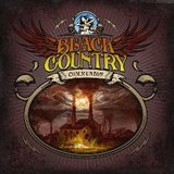 Black Country Communion_1st