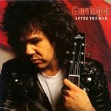 Gary Moore_After The War
