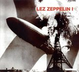 Lez Zeppelin_2nd