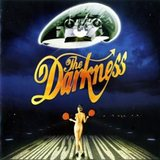 The Darkness_1st