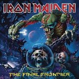 Iron Maiden_15th